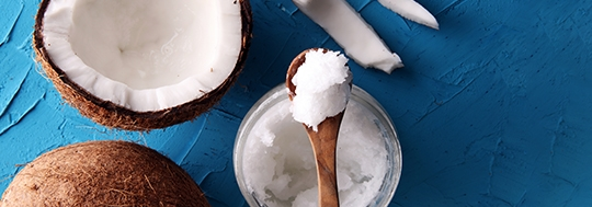 Controversy of Coconut Oil in Dentistry