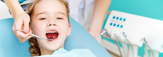 Childhood Caries Prevalence in Preschool Children