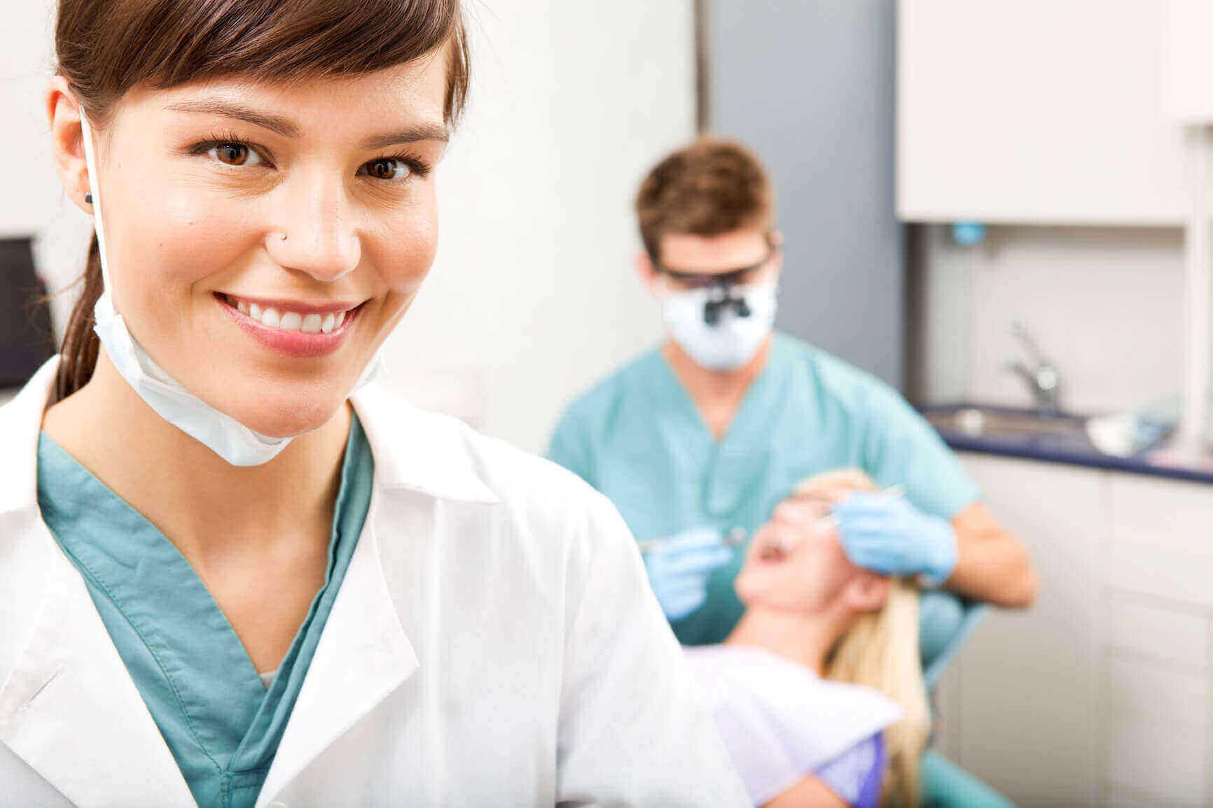 Pediatric Dentist vs. General Dentist: The Right Choice(s) for Your Children