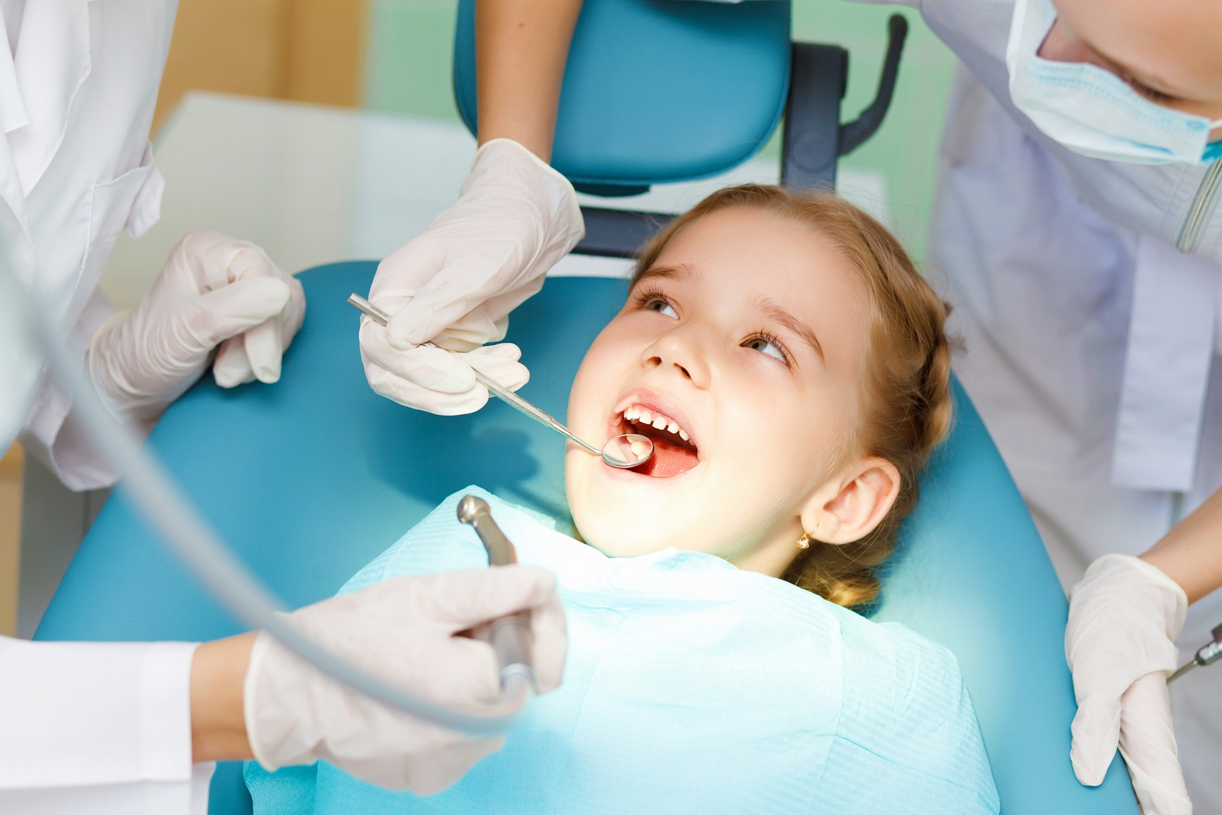 Palm Valley Pediatric Dentistry & Orthodontics – in West Valley