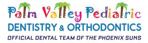 palm valley pediatric dentistry & orthodontics in goodyear, surprise, buckeye